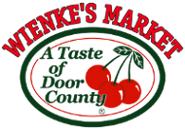 Wienke's Market -  A Taste of Door County