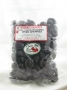 16 oz. (1#) Dark Chocolate Dried Cherries