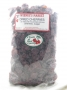 16 oz. (1#) Dried Cherries