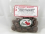 2 oz. Milk Chocolate Covered Dried Cherries