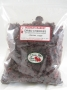 32 oz. (2#) Dried Cherries