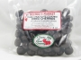 8 oz. Dark Chocolate Dried Cherries