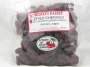 8 oz. Dried Cherries