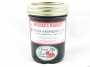 Black Raspberry Jam-8 oz.