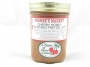 Cherry Honey Mustard Pretzel Dip-8 oz