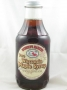 Maple Syrup-16 oz.