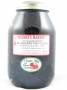 No Sugar Added Blueberry Pie Filling-32 oz
