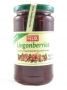 Swedish Lingonberries-14 oz.