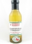 Vinaigrette w/Garlic & Olive Oil-12 oz.