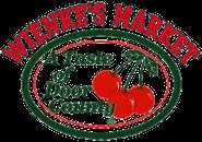Wienke's Market -  A Taste of Door County